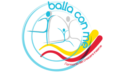 Percorso educativo Balla Con Me