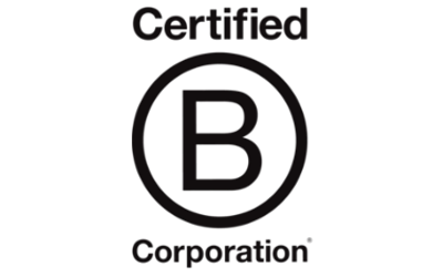 Facile Aiuto certificata benefit corporation